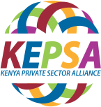 The Kenya Private Sector Alliance (KEPSA)