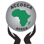African Confederation of Cooperative Savings and Credit Associations (ACCOSCA)