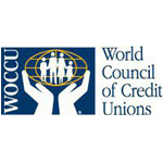World Council of Credit Unions (WOCCU)